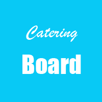 9-Catering